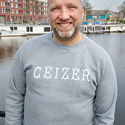 NLD/Amsterdam/20190402 - Persdag Heinz, Ruben van der Meer