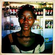 Consolada, The Mozambique Diary, Maua District, Mozambique