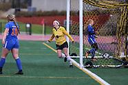 WSOC: University of Wisconsin-Oshkosh vs. University of Wisconsin-Platteville (11-02-19)