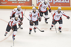 2010 OHL Playoffs - 2010-04-23 Windsor at Kitchener G6