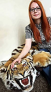 Woman sentenced for trading in endangered species<br /> <br /> A woman has been sentenced at Highbury Corner Magistrates' Court for trading in endangered species without certification.<br /> <br /> Dovile Vaitkeviciute, 31 (23.11.84) of Trinity Avenue, Nottingham has today, Thursday, 29 September, been sentenced to six months' imprisonment, suspended for two years.<br /> <br /> She was further sentenced to 180 hours of unpaid work and given a £685 fine.<br /> <br /> She pleaded guilty on 8 September to offences under the Control of Trade in Endangered Species (Enforcement) Regulations 1997 and making a false statement in order to obtain a certificate permitting the trade/sale of a tiger skin.<br /> <br /> Officers from the Met's Wildlife Crime Unit came across a sales advertisement for a 'Javan' Tiger Skin rug on an online auction site under the seller name of 'Mr Muffins Tiny Shop.'<br /> <br /> To be considered an antique, and therefore saleable without a certificate, the tiger used to make the rug would need to have been killed prior to 1947. The tiger skin rug appeared to be in far better condition than would have been expected of such an old item.<br /> <br /> A warrant was obtained from Highbury Corner Magistrates' Court to search Vaitkeviciute's home address at that time in Mark Road, Haringey. The warrant was executed on 23rd May 2014 and several Control of Trade in Endangered Species listed skins were seized for subsequent examination by a DEFRA (Department for Environment, Food and Rural Affairs) appointed Wildlife Inspector.<br /> <br /> Ms Vaitkeviciute was aware of the necessity for certification and had previously obtained certificates allowing her to trade in specific items.<br /> <br /> The DEFRA Wildlife Inspector was of the opinion that the 'Javan' Tiger skin rug had been created after 1947. Vaitkeviciute continued to dispute this and the skin was subsequently radio carbon dated which showed that the tiger had in fact been killed in the late 1970s, more than a quarter of a century beyond the acceptable time boundary for trade in endangered animal skins.