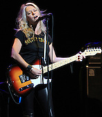 Shelby Lynne RFH London 19th September 2008