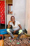 Kasangati, Kampala, Uganda