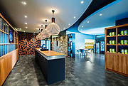 Openroom GmbH