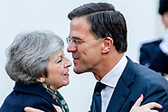 MAY EN RUTTE CATSHUIS