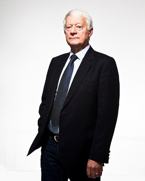 Enrico Carpino, amministratore delegato di Finsoft azienda che si occupa di Consulenza Informatica, Analisi e Sviluppo Software, Software Engineering.