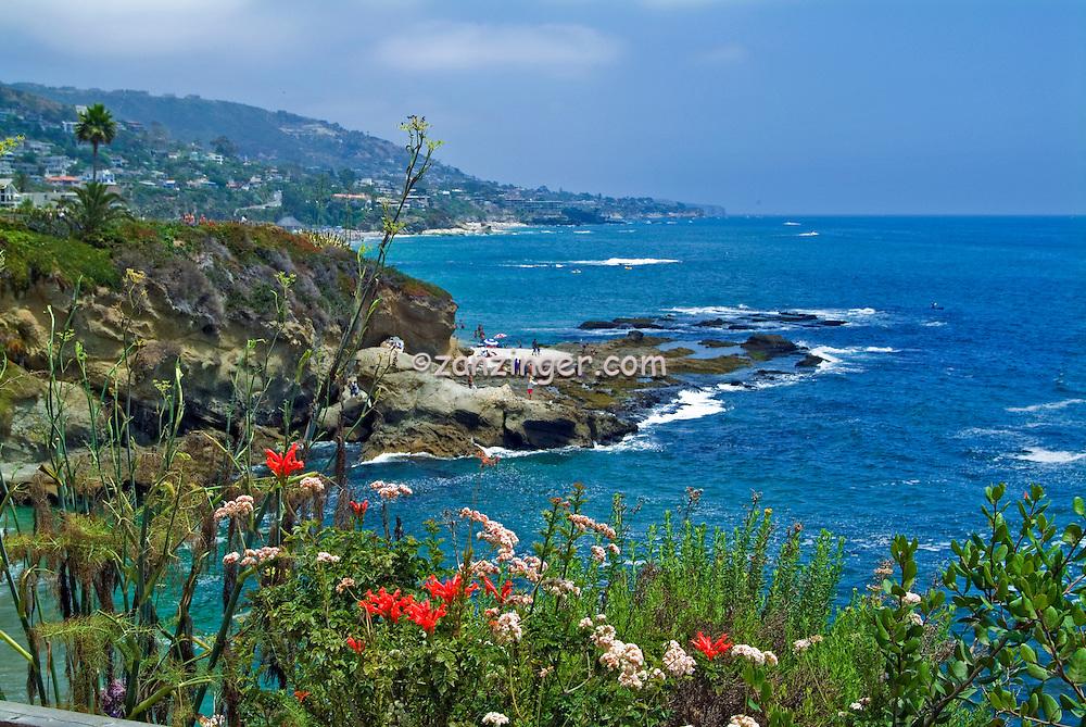 Montage Resort Laguna Beach Ca