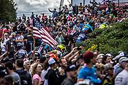 Day 5 - 2019 UCI MTB World Championships - MSA