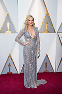 04.03.2018; Hollywood, USA: <br /> <br /> MOLLY SIMS<br /> attends the 90th Annual Academy Awards at the Dolby&reg; Theatre in Hollywood.<br /> Mandatory Photo Credit: &copy;AMPAS/Newspix International<br /> <br /> IMMEDIATE CONFIRMATION OF USAGE REQUIRED:<br /> Newspix International, 31 Chinnery Hill, Bishop's Stortford, ENGLAND CM23 3PS<br /> Tel:+441279 324672  ; Fax: +441279656877<br /> Mobile:  07775681153<br /> e-mail: info@newspixinternational.co.uk<br /> Usage Implies Acceptance of Our Terms &amp; Conditions<br /> Please refer to usage terms. All Fees Payable To Newspix International
