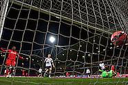 Bolton Wanderers v Liverpool 040215