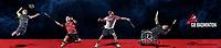 GB Para-Badminton 2018