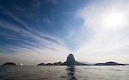 Rio Olympics Day Ten 150816