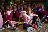 Child education, Nairobi, Kenya