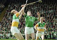 1990s GAA Hurling