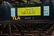 Seven Hills | TLA Investors Showcase 2.0