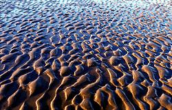 UK ENGLAND CUMBRIA WORKINGTON NOV99 - View on coastline at Workington, north Cumbria...jre/Photo by Jiri Rezac..© Jiri Rezac 1999..Tel: +44 (0) 7050 110 417.Email: info@jirirezac.com.Web: www.jirirezac.com