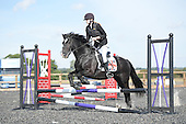 16 - 24th Sep - Show Jumping