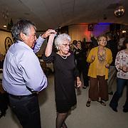AARP - Dancing For Your Wellness 11.24.18