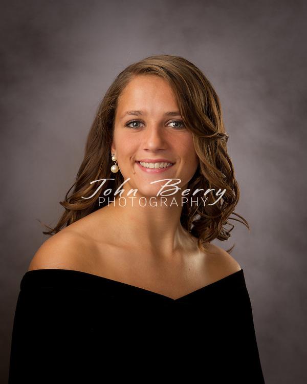 September/17/11:  Molly Shifflett Senior Portraits.  MCHS Class of 2012.