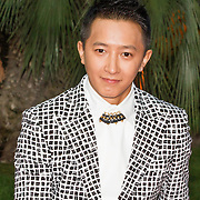 MON/Monaco/20140527 -World Music Awards 2014, Han Cheng