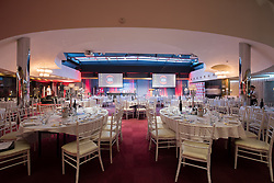 2016 QLD/NTH NSW Annual Awards Ball - April 1, 2017: Cloudland, Brisbane, Queensland, Australia. Credit: Pat Brunet / Event Photos Australia