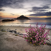 COMMENDED - Landscape photographer of the year<br />