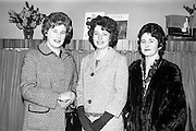 09/04/1964<br />