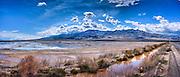 Emigrant Wash; Panamint Range; Rt. 190; DVNP, Death Valley, National Park; Desert; Great Basin; California; Panamint Valley CGI Backgrounds, ,Beautiful Background