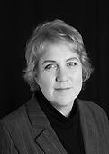 Bettie Marie Burger Smit