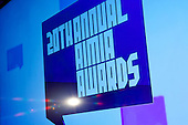 20th AIMIA Awards 2014