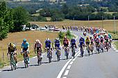 Tour de France 2019 - Week 1
