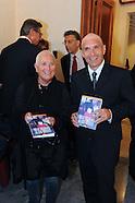 """20160920 - Presentazione del libro di Luca Moro dal titolo """"Mio nonno Aldo Moro"""""""