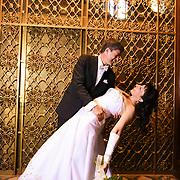 Davies-Morris Wedding CORONADO 2016