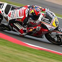 2012 MotoGP World Championship, Round 6, Silverstone, United Kingdom, 17 June 2012