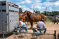 Photos taken at the Waushara County Fair, Wautoma Wisconsin Saturday, Aug. 16, 2014,