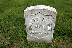 26 August 2017:   A part of the History of McLean County Illinois.<br />