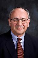 Charles L Roxin