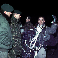 1994 Beeldarchief