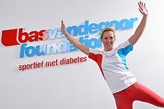 20150321 NED: We Run 2 Change Diabetes NY 2015, Arnhem