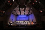 2014 Carmel Bach Festival