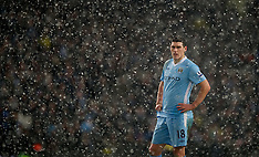 120204 Man City v Fulham
