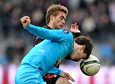 20120408 FC Midtjylland - FC Nordsjælland, Superliga