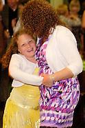 2011 - CHA-CHA for Dayton Children's at Sinclair CC in Dayton, Ohio