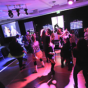Telstra GCCC Annual Celebration 2014