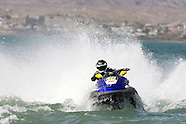 Featured Mark Hahn Memorial Havasu 300 Race -2009