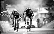 2017 Giro Stage 6