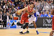 DESCRIZIONE : Campionato 2014/15 Olimpia EA7 Emporio Armani Milano - Acqua Vitasnella Cantu'<br /> GIOCATORE : Alessandro Gentile<br /> CATEGORIA : Palleggio Fallo<br /> SQUADRA : Olimpia EA7 Emporio Armani Milano<br /> EVENTO : LegaBasket Serie A Beko 2014/2015<br /> GARA : Olimpia EA7 Emporio Armani Milano - Acqua Vitasnella Cantu'<br /> DATA : 16/11/2014<br /> SPORT : Pallacanestro <br /> AUTORE : Agenzia Ciamillo-Castoria / Luigi Canu<br /> Galleria : LegaBasket Serie A Beko 2014/2015<br /> Fotonotizia : Campionato 2014/15 Olimpia EA7 Emporio Armani Milano - Acqua Vitasnella Cantu'<br /> Predefinita :