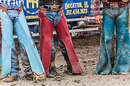 Havener Rodeo