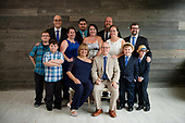 Elora-Mill-50th-Wedding-Anniversary-Party-Helen-Drimmie