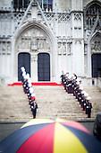 20141212Queen Fabiola funeral